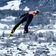 Karl Geiger springt aus der Quarantäne direkt zum Sieg