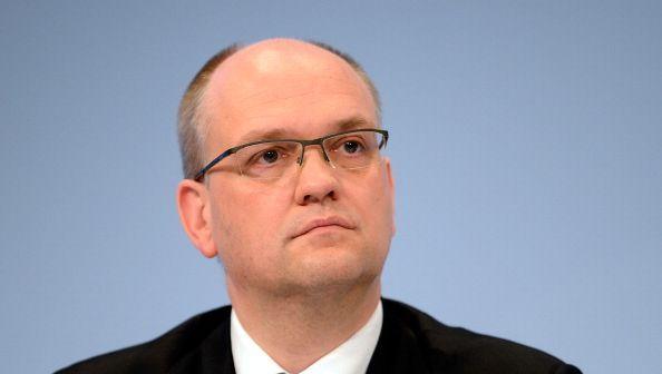 Banker Neske: Künftiger Chef der LBBW