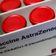 AstraZeneca erst ab 60 Jahren – für Jüngere auf eigenes Risiko