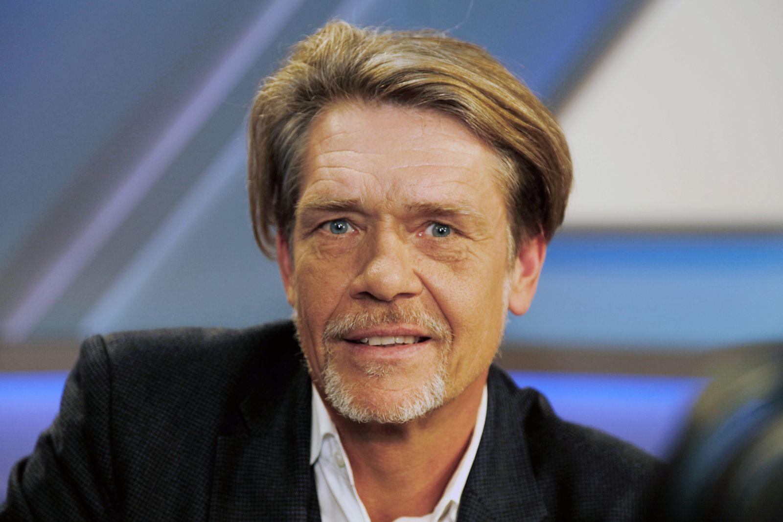 maischberger. die woche, Talkshow, WDR Hajo Schumacher (Autor) *** maischberger die woche, talk show, WDR Hajo Schumach