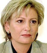 Sabine Christiansen: Finanzielle Vorteile durch eine Scheidung?