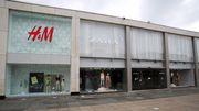 Wie H&M zum Krisenprofiteur werden kann