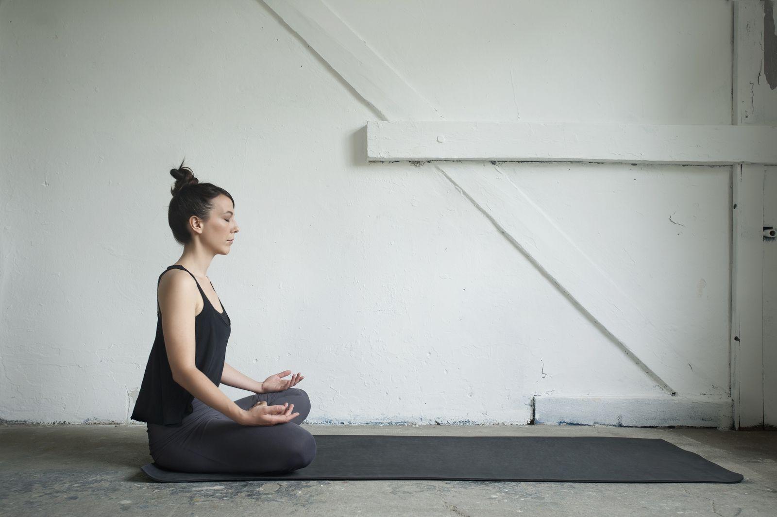 NICHT MEHR VERWENDEN! - t3n/ Meditations Apps