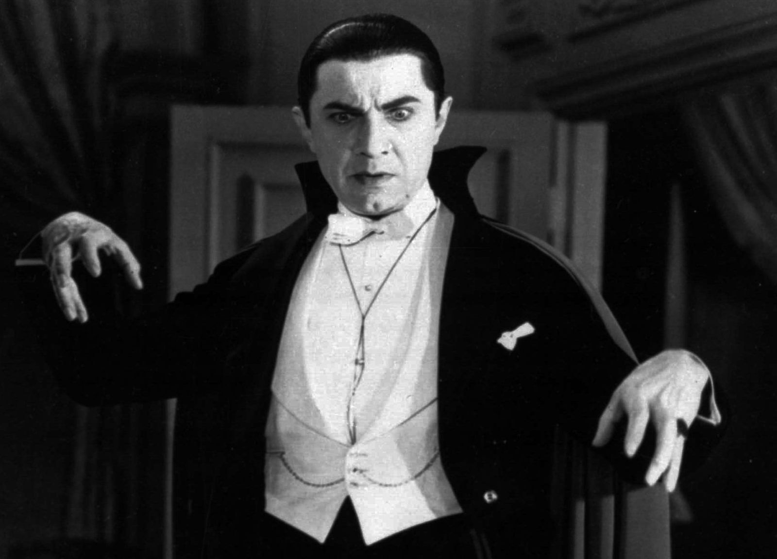 Dracula / Bela Lugosi