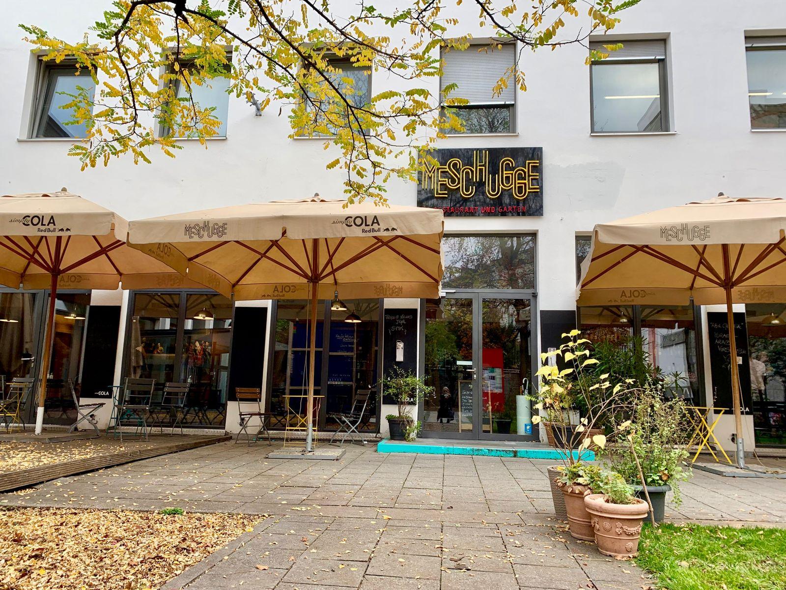 Restaurant_Meschugge_MG_5725