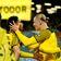 Haaland kontert Hoffenheims späten Ausgleich in der Nachspielzeit