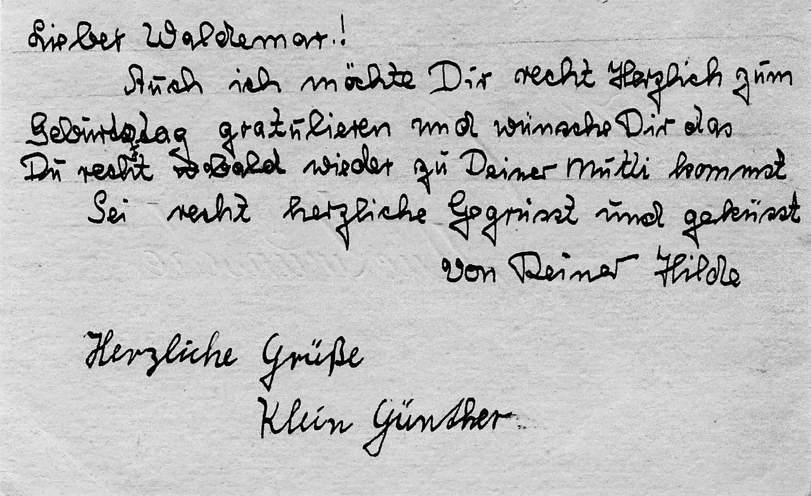 Gelfand-_- (2)