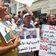 Mehr als tausend Künstler unterzeichnen offenen Brief gegen BDS-Beschluss