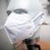 So will Jens Spahn unbrauchbare Masken im Wert von einer Milliarde Euro verschwinden lassen