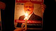 20 Verdächtige in Istanbul im Mordfall Khashoggi angeklagt