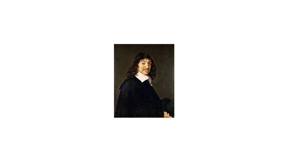 Deutsch-türkische Freundschaft: Kichererbsen und Descartes
