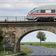 Bahn-Ausbau kostet im Schnitt 3,7 Milliarden Euro pro Jahr