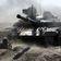 Ukraine kündigt gemeinsame Militärübung mit Nato an
