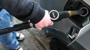 Warum der CO₂-Preis an die Bürger fließen muss