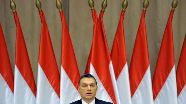 Ungerechte Bildungsreform: Warum wir Ungarn jetzt verlassen
