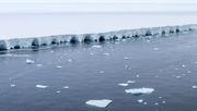 Wie stabil ist das Eis der Antarktis?