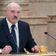 Lukaschenko wirft Russland und Polen Wahlbeeinflussung vor