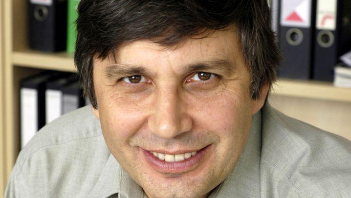 Nobelpreis Physik 2010: Graphen - die ultimative Atom-Membran