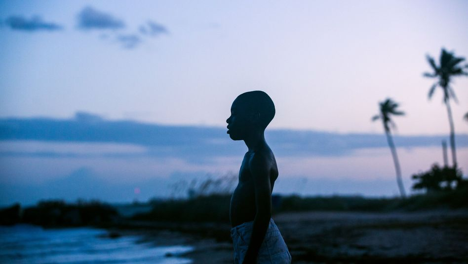 """Filmkritik zum Oscargewinner: Warum """"Moonlight"""" der beste Film des Jahres ist"""