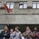 Zwei Oppositionelle zu zehn Tagen Arrest verurteilt