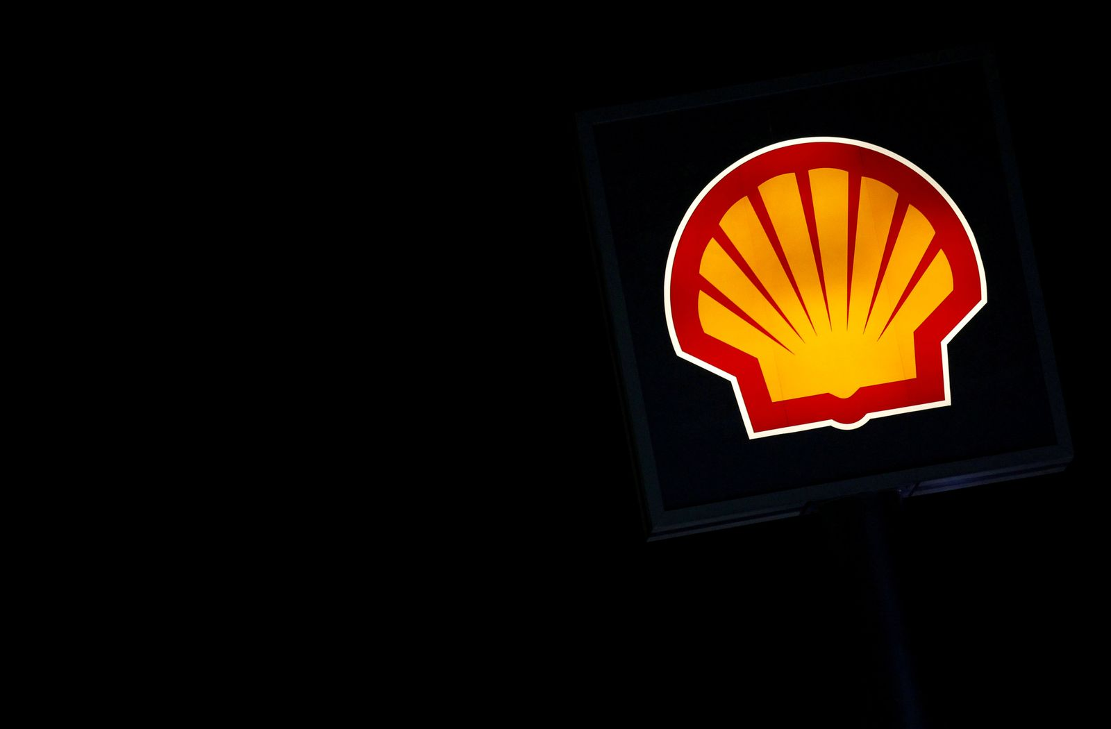 SHELL-RESULTS/