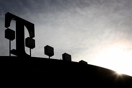 Telekom-Zentrale in Bonn: Missverständnisse und Einzelfälle?