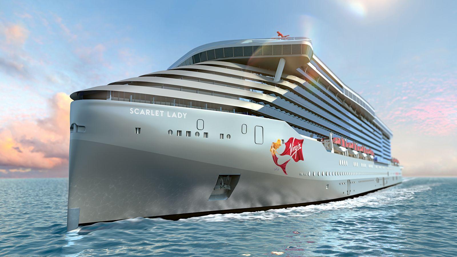 RDR-SHIP-exterior-scarlet-lady-v1-01-2000x1125