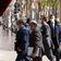 Iran nennt erste Atomgespräche ohne die USA konstruktiv