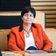 CDU pocht auf Expertenregierung in Thüringen