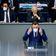 Bundestag debattiert über Impfstoffbeschaffung und Impfstrategie