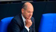 Coronakrise kostet Staat offenbar weitere 36 Milliarden Euro an Einnahmen