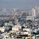 Regierung will Stadt in Vietnam evakuieren - Zehntausende Touristen betroffen