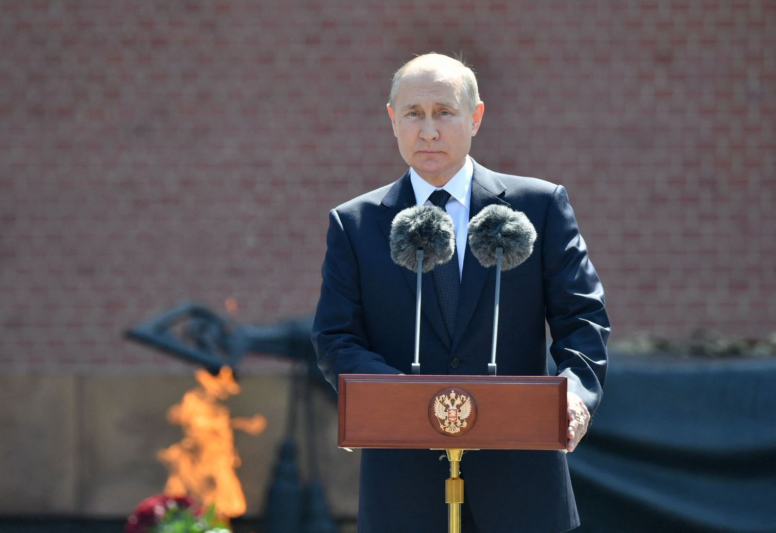RUSSIA-HISTORY-POLITICS
