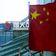 Peking und das 300-Milliarden-Dollar-Problem