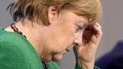 Merkel macht »Osterruhe« rückgängig