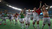 Warum Dänemark so mitreißend spielt – England aber ein Gegenmittel besitzt
