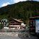Verbraucherschützer verklagen Österreich nach Corona-Ausbruch in Ischgl
