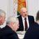 OSZE empfiehlt Annullierung der Präsidentenwahl