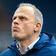 Schalke trennt sich zum Saisonende von Sportvorstand Schneider