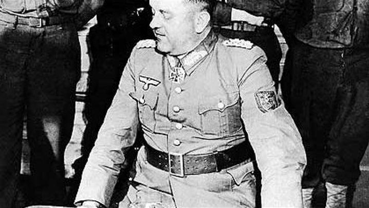 hitlers generäle