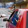 Grenzkontrollen an Übergängen nach Tschechien und Tirol in Kraft