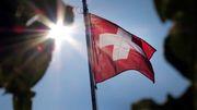 Kleinstadt Moutier will zu französischsprachigem Kanton wechseln