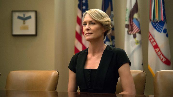 Online-Dienste: Die Streaminghits von Netflix und Amazon