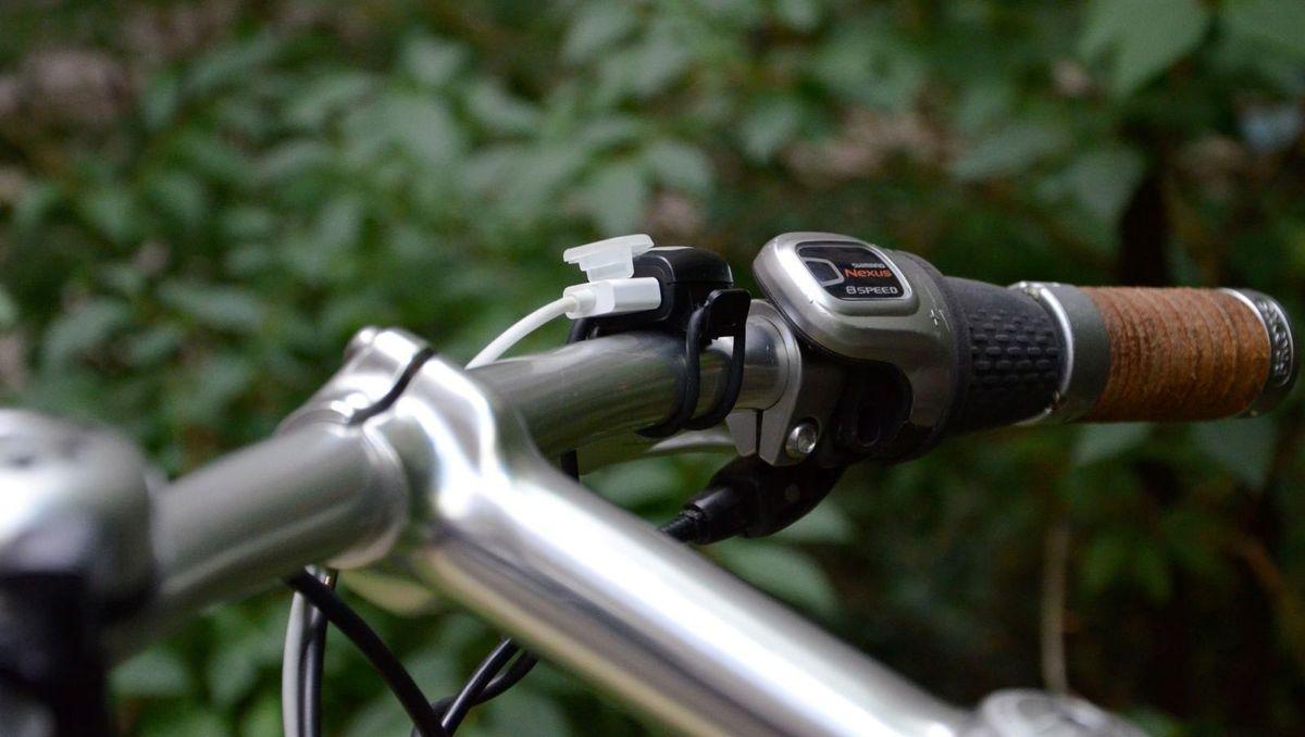 Radfahren Fahrrad Reifenheber Reifen Stange Versammlung Werkzeug Zerlegung