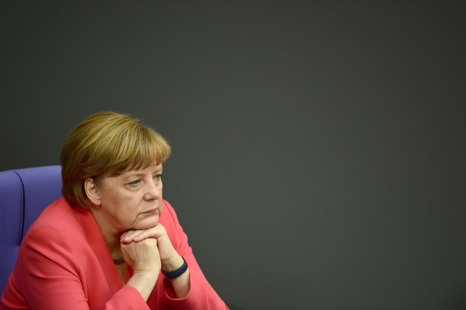 GERMANY-GREECE-POLITICS-ECONOMY-EU