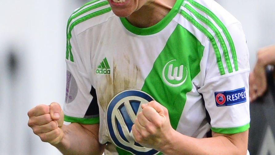 """Weltmeisterin Müller: """"Guter Zeitpunkt"""""""