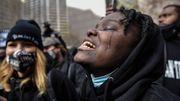 »Bis zu 40 Jahre Gefängnis für einen weißen Polizisten für eine solche Tat – das ist ein Unikum«