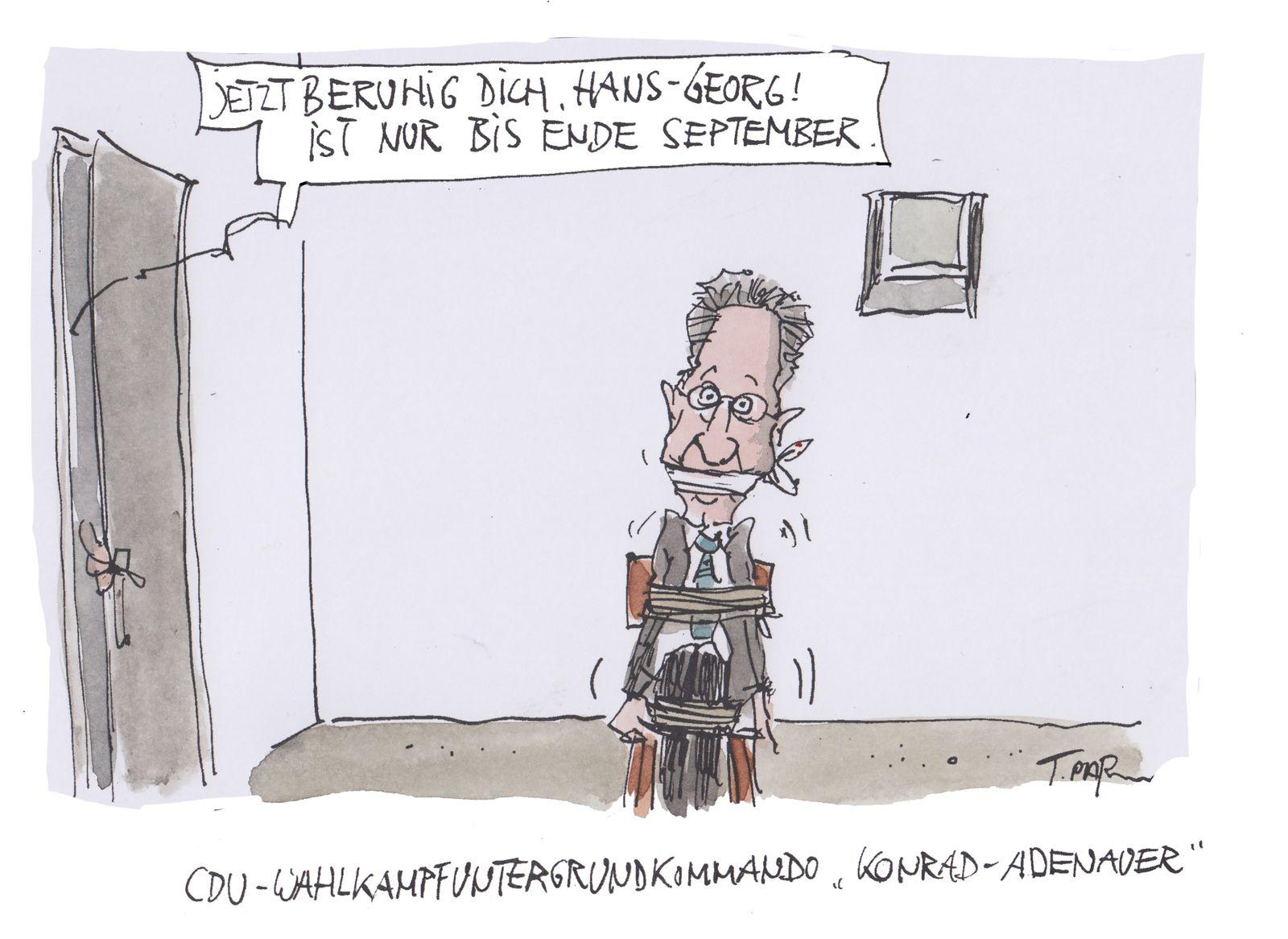 Cartoons/ 11.07.21