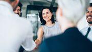 Was Sie von Tinder für den Job lernen können