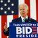 Biden würde geplanten US-Truppenabzug aus Deutschland prüfen